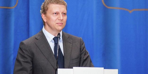 На кого «работает» Андрей Иванов?