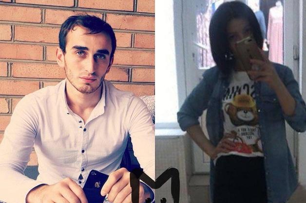 В Ингушетии местная жительница убила парня за шантаж дочери