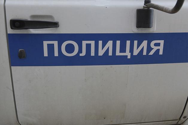 В МВД пообещали наказать по всей строгости полицейских, устроивших драку в баре