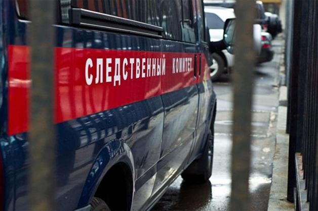 Вдову убитого экс-главы «Роснефть-Ставрополье» обвинили в рейдерстве