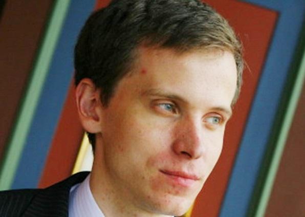Девелопер Смирнов украл 2 млрд в «Десяткино 2.0»
