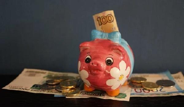 Счета пенсионеров будут проверять и штрафовать за неуплату налогов