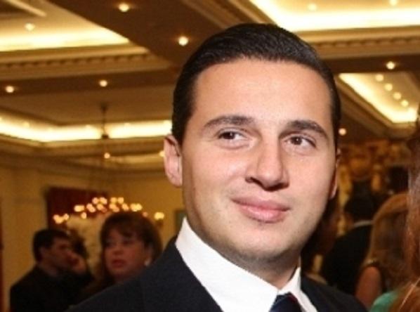 Измены и перемены Яна Абрамова