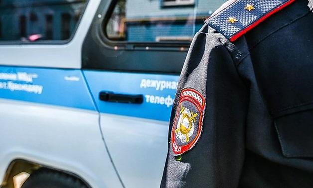 Ростовский полицейский присвоил 10 млн рублей из бесхозного сейфа и сбежал