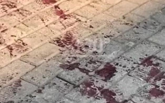 В Москве расстреляли предпринимателя и участника «Подольской» ПГ Владимира Стального