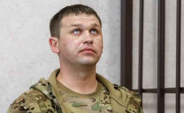 Подполковник из Волгограда выписывал подчиненным премии за «откаты»