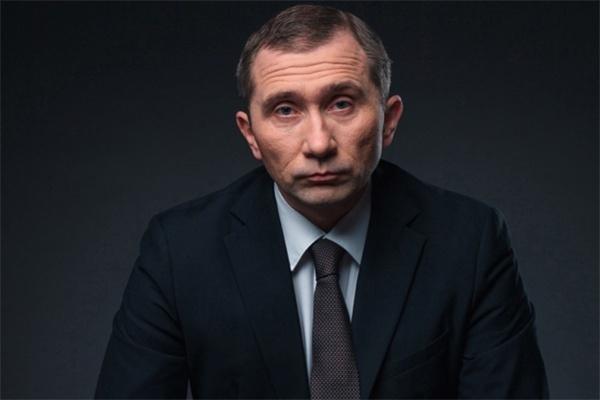 """""""Любите друг друга"""": двойник Путина внезапно дал совет Зеленскому"""