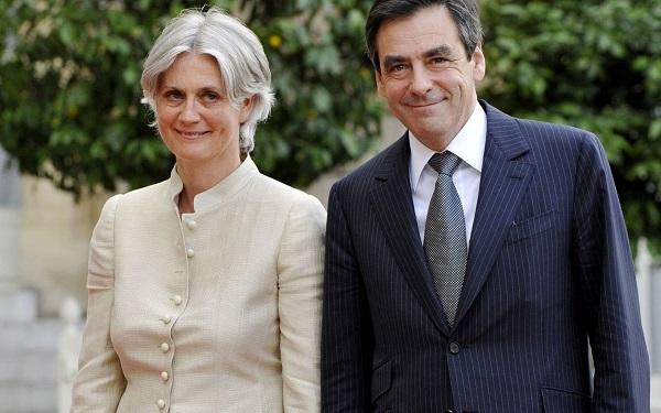 Бывшего премьер-министра Франции и его жену отправят под суд из-за растраты госсредств