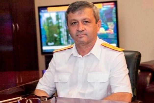 «Друзья Арашуковых» из СКР и Центра «Э» задержаны в рамках «декриминализации» Северного Кавказа