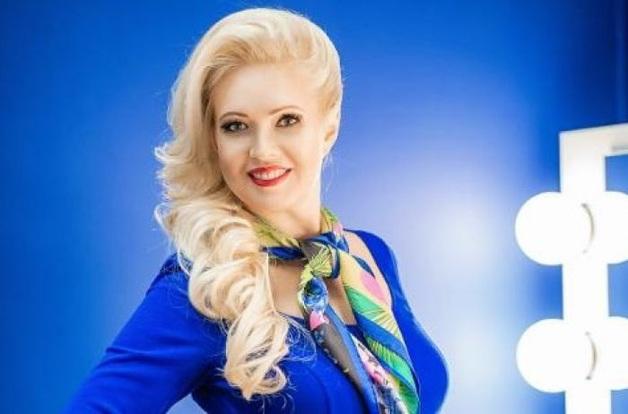 Людмила Русалина и «Люцифиэль»: страшная сказка украинской женщины-олигарха