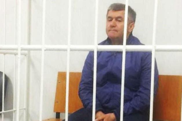 Бывший заммэра Сочи получил срок за сговор с застройщиком