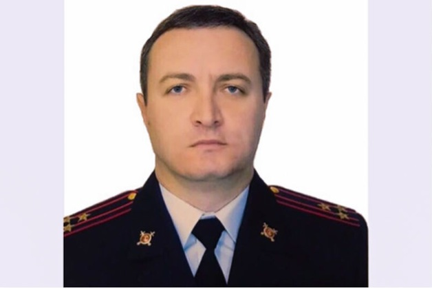 По делу Арашуковых суд арестовал начальника центра «Э» Карачаево‐Черкесии и следователя СК