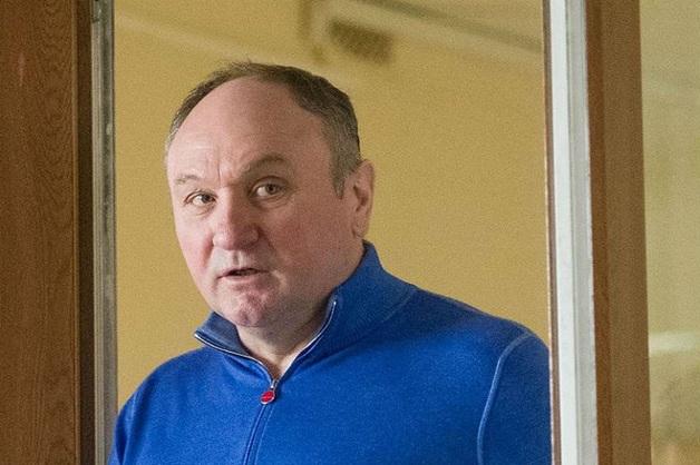 Бывший замполпреда президента рассказал о подкупе оппозиционеров на деньги Кремля