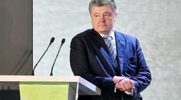 Марк Гордиенко: Как криминальный авторитет стал неприкасаемым и причем тут ФСБ и президент Порошенко