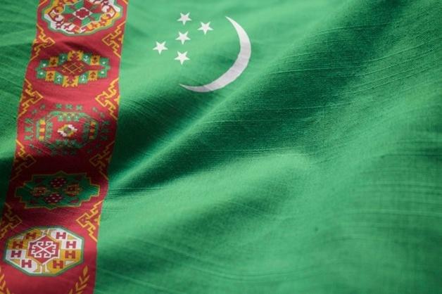 Бизнес на недоплатах: как туркменские власти кидают иностранных инвесторов