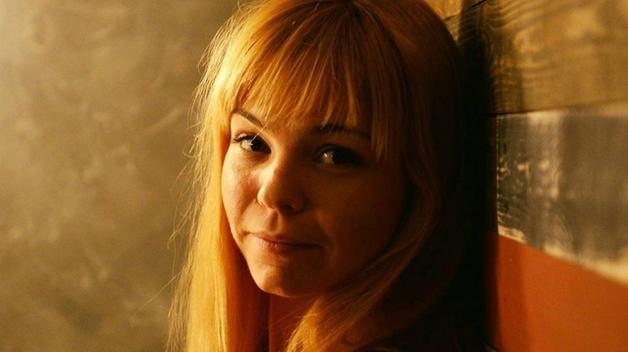 Люстрировали люстраторшу: журналисты нашли интересные фото главной люстраторши Украины
