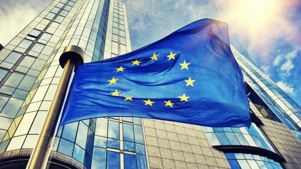 В Европарламент от Польши проходят четыре политические силы