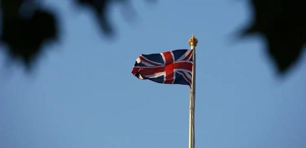Великобритания усиливает меры противодействия России и Китаю