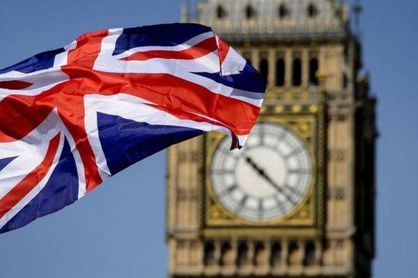 Выгонят всех разведчиков? Великобритания нанесет жесткий удар по России