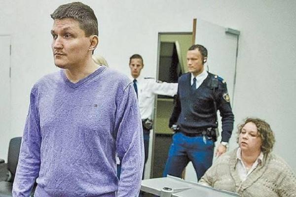 Расследование Мюллера послужит делу вербовки русских программистов