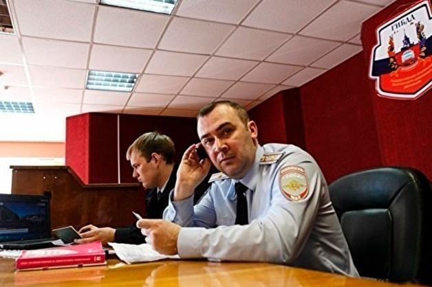 ГИБДД России планирует получить доступ к врачебной тайне