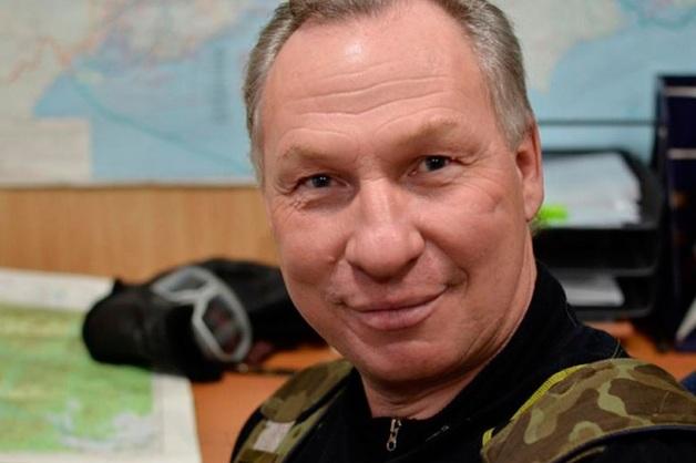 «Эскадрилью героев» отменили в Хабаровске из-за гибели главы федерации авиаспорта