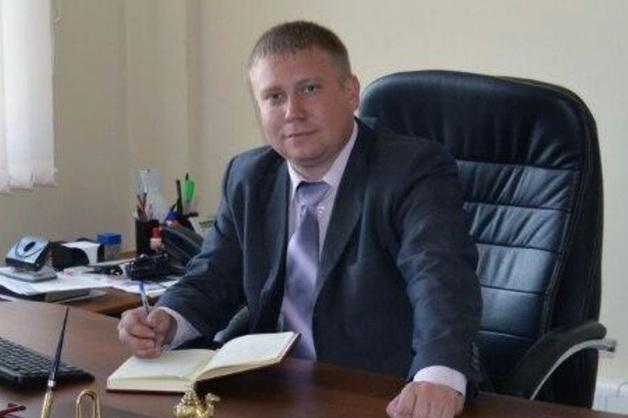 Уральский депутат сам себе выписал благодарность «за огромный вклад» в детский спорт