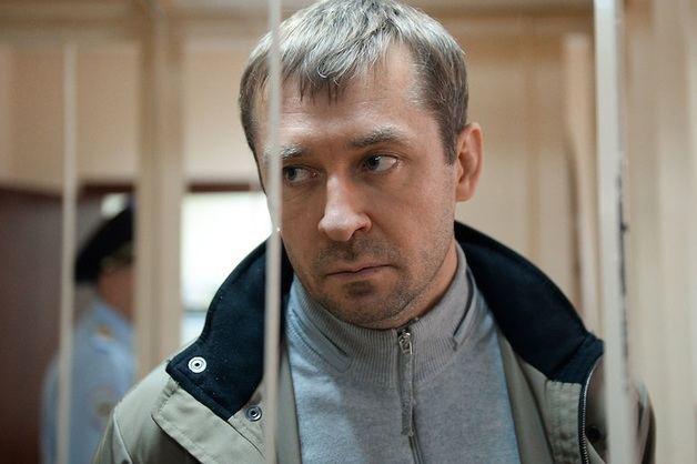 Дело Захарченко: банк Интерпрогресс спасли железные памперсы