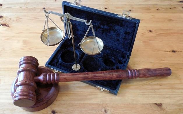 Клиент отсудил 3,2 млн руб. за консультации, которые не принесли обещанной прибыли