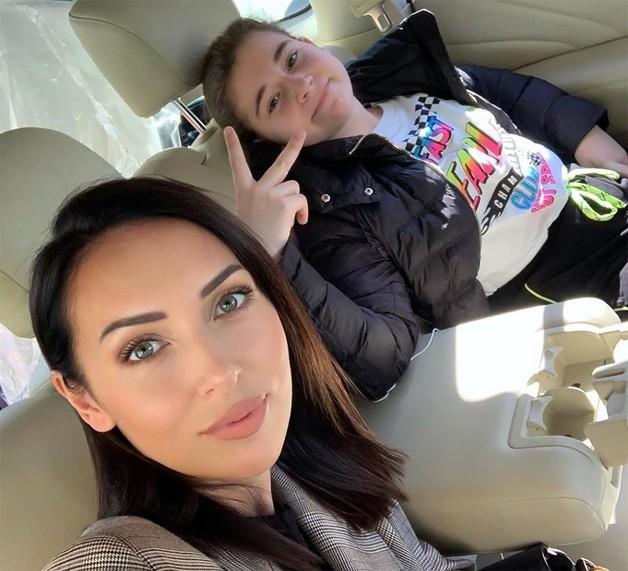 Сафин и Абрамов доплатят за отсутствие таланта у дочери Алсу