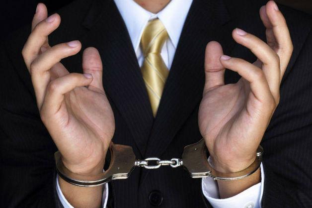 Чиновника из администрации Дербента заподозрили в незаконном распоряжении госимуществом