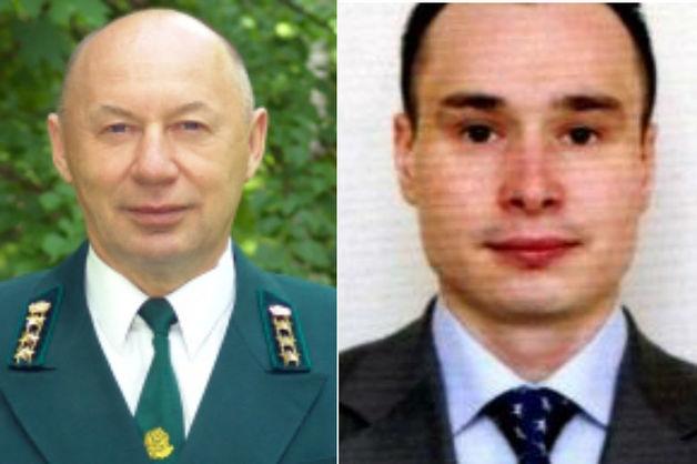 Племянник президента Татарстана попал в дело о картельном сговоре