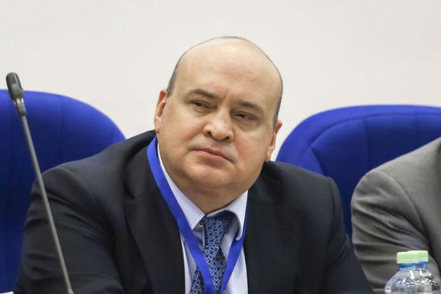 Экс-главу предприятия «Роскосмоса» арестовали на два месяца