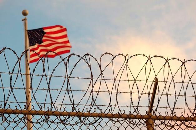 Суд США предъявил обвинения россиянину Богданову, экстрадированному из Таиланда