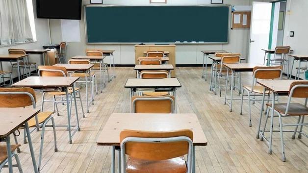 В Индии 20 студентов покончили с собой из-за ошибочной оценки на экзаменах