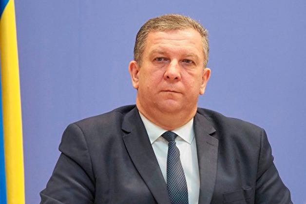 Министр соцполитики Украины объяснил, почему назвал жителей ДНР и ЛНР «мразями»