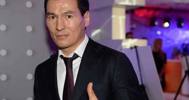 Врио главы Калмыкии обвиняют в подготовке к ликвидации республики