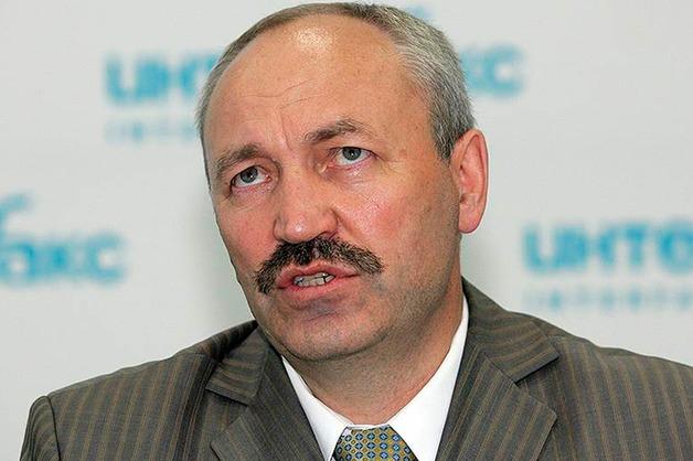 Суд отпустил экс-зампреда правительства Хабаровского края Шихалева под домашний арест