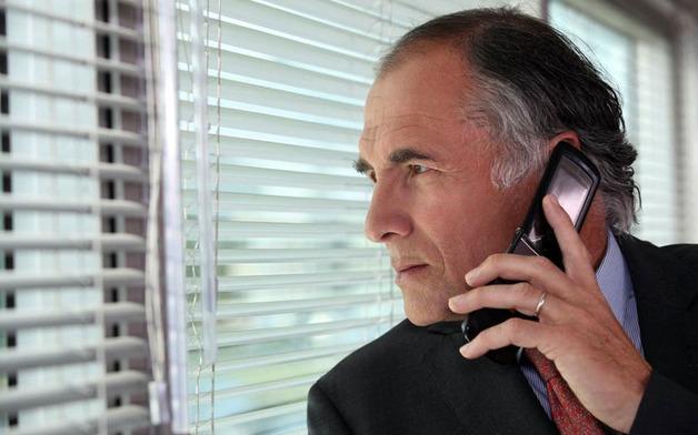 Какие адвокаты чаще всего раздражают клиентов: итоги исследования
