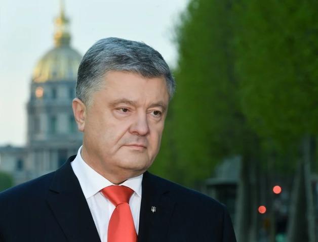 СМИ: Порошенко продал один из крупнейших торговых центров в Молдове