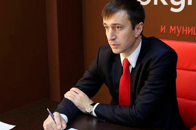 Министр экономики Дагестана подозревается в мошенничестве на 20 млн