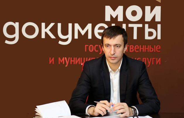 Министра экономики Дагестана задержали по делу о хищении