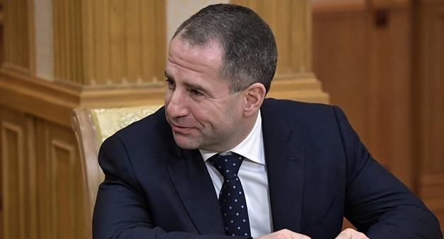 Россия отзывает своего посла в Беларуси, – СМИ