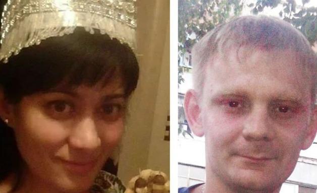 Кассира из Тульской области убил сосед на почве национальной ненависти