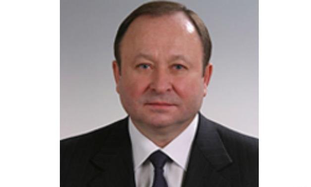 Бывший глава департамента управделами Правительства РФ избил жену и пропал