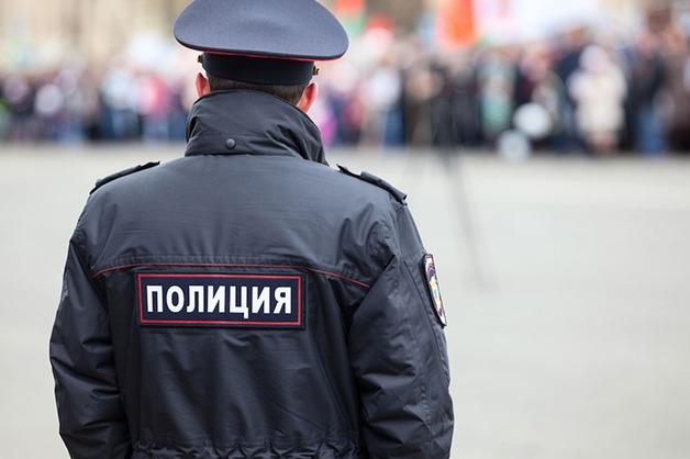 В Тольятти за «крышевание» борделей арестовали офицера угрозыска