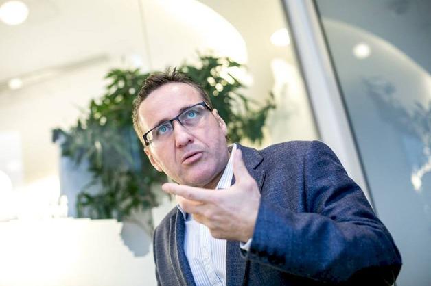 Известные российские политтехнологи объявили «Мираторгу» и «Дымову» бойкот за «балаболов»