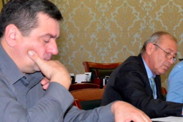 Чиновника пензенской мэрии задержали за получение взятки мебелью