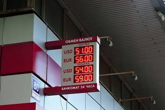 С 1 мая в России появятся новые дорожные знаки, с улиц исчезнут табло с курсом валют и поменяются правила расчета пенсий