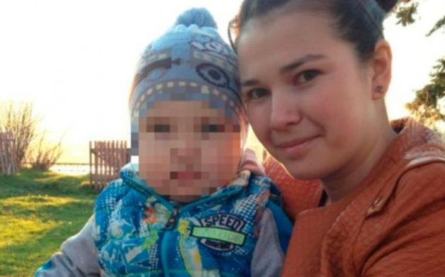 Мальчик сильно плакал: южноуральца задержали по подозрению в расправе над четырьмя взрослыми и ребенком